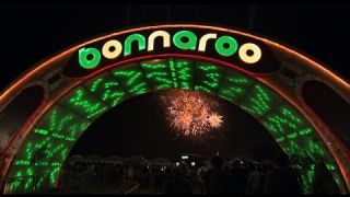 The Bonnaroo Experience - A Short Film By Already Alive