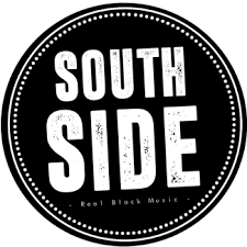 South Side 2020
